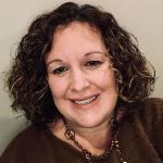 Debbie Lake, MS
