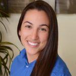 Bucks Support Services | Giannina Cipolloni, MS
