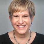 Bucks Support Services | Heidi J. Dalzell, PsyD