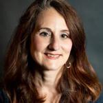 Bucks Support Services | Melinda Parisi Cummings, PhD, CEDS-S