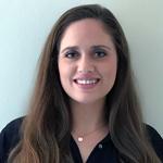 Bucks Support Services | Shanel Santucci, MS, LPC