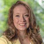 Bucks Support Services | Stephanie Blannett, LSW, MSW