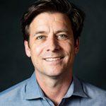 David-Hunt-MBA.jpg